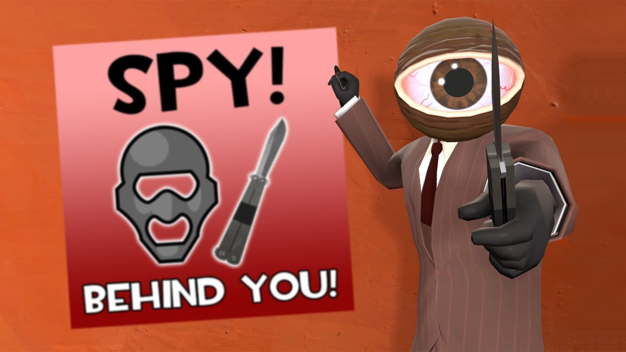 spysearch asshole you watching Stop