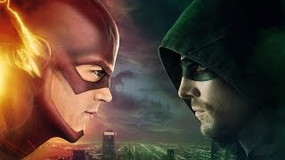 """Arrow 3x08 Promo #2 """"The Brave and the Bold"""" (HD)"""