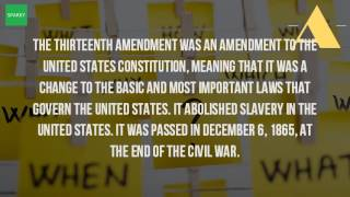 Fourteenth Amendment In Simple Terms