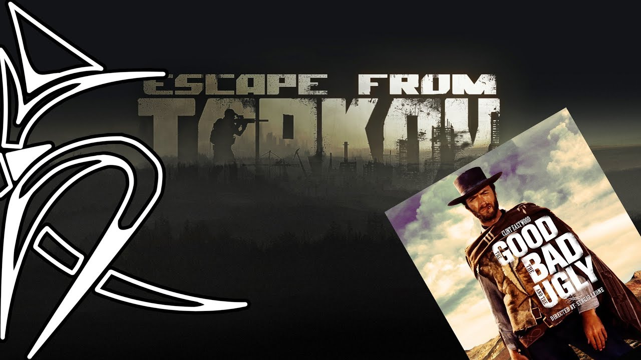 escape from tarkov borderless