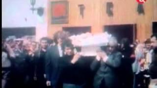 Похороны Владимира Высоцкого.avi.mp4
