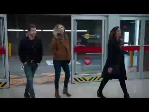 Download Nic back to work scene - The Resident season 4 episode 8