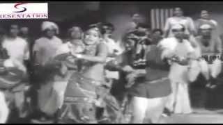 Baitha Bairi Banke Saiyyan - Suman & Rafi - WOH DIN YAAD KARO - Sanjay Khan, Nanda