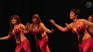 Grupo Lakshmi - Gala Maktub
