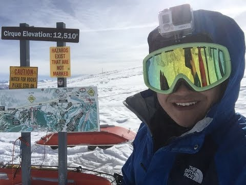 Aspen Snowmass Colorado Ski Trip