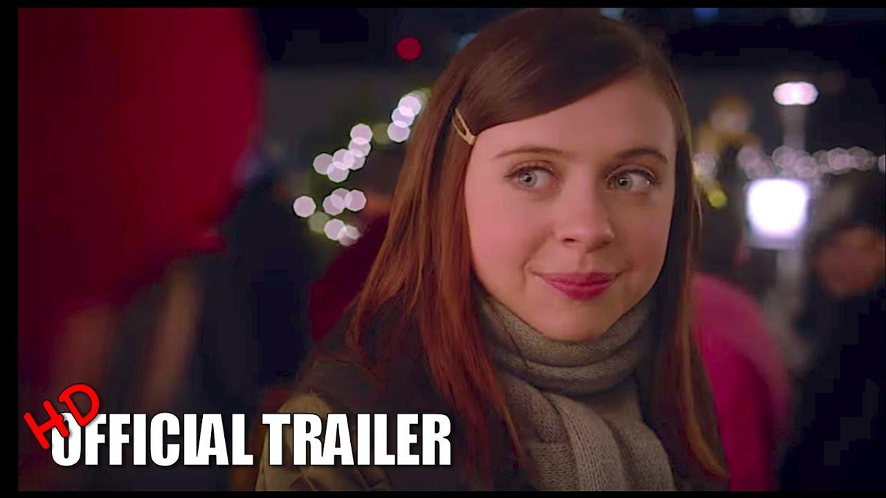 Download CARRIE PILBY Movie Clip Trailer 2017 HD - Bel Powley Movie