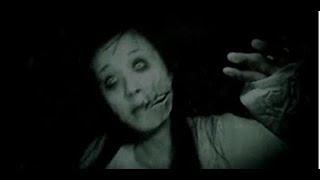 4 video terrificanti del web [CREEPY]