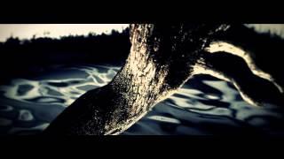 Zatokrev - Medium (official video clip)