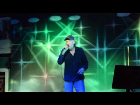 #Karaoke Bob Davies