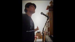 "Paul McCartney - 'Deep Down' (""McCartney III"", 2020) (Track 10 of 11)"