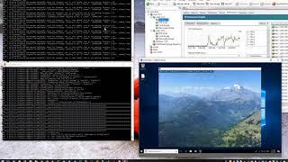 利用 vGPU XenMotion 实时迁移启用 vGPU 的虚拟机。仅支持 Citrix 和 NVIDIA