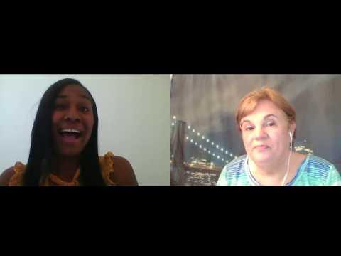 Meet Lifestyle Consultant Karissa LittleJohn