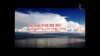 Karaoke Aloha (Beat Chuẩn)