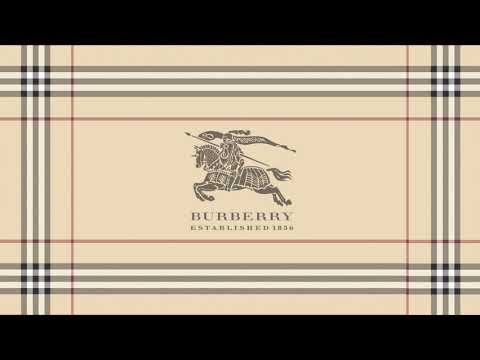 "[FREE] Young Dolph X MoneyBagg Yo Type Beat 2019 – ""Burberry"""