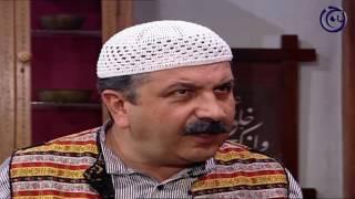 مسلسل باب الحارة الجزء الثاني الحلقة 18 الثامنة عشر    Bab Al Harra Season 2 HD