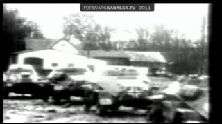 FILMEN OM KAMPENE 9 APRIL 1940