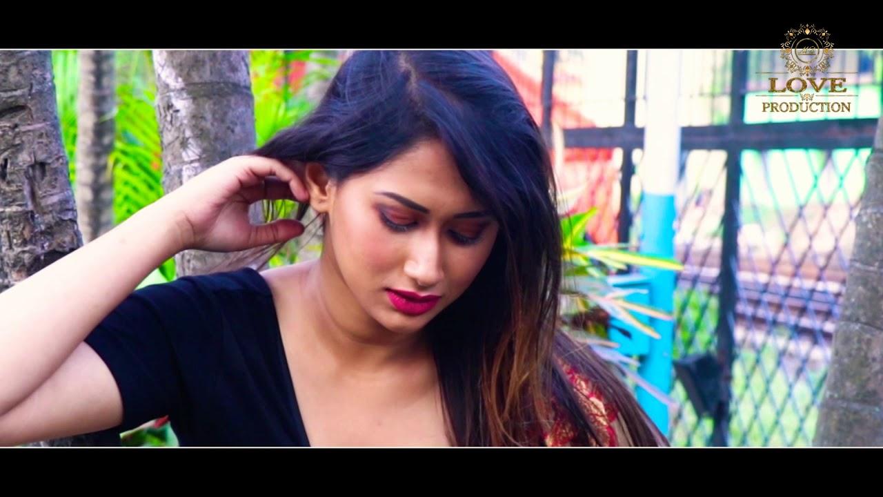 Download Chadhti jawani (trailer)