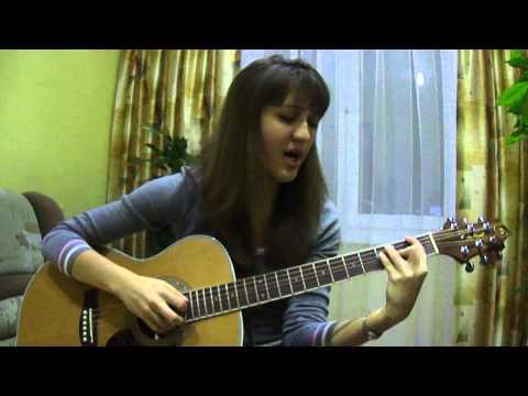 видео: Шопен (