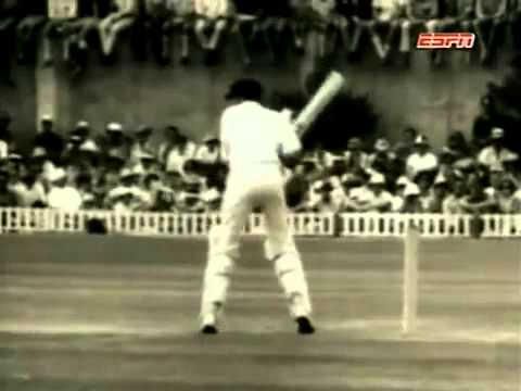 Legends Of Cricket Barry Richards
