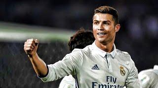 Cristiano Ronaldo ► Escape from love | Skills & Goals 2016/17 | 1080p