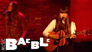 First Aid Kit - Hard Believer || Baeable Music
