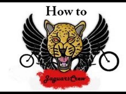 Jak zrobić 180 na rowerze