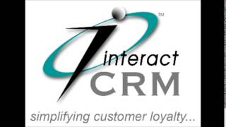 IAUG 2014 Omnichannel customer experience management