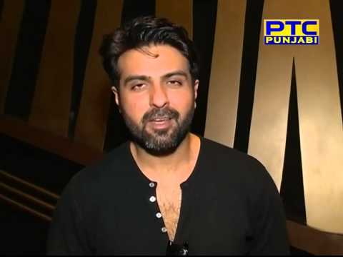 harman baweja body