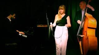 Speakeasy Three performing Bye Bye Blackbird - Available from AliveNetwork.com