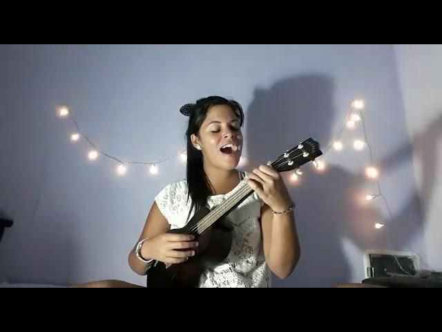 cancion-final-cayo-la-cabra-2018-agustina-gonzalez