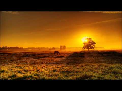Richard Rohr - A Contemplative Look At The Bible
