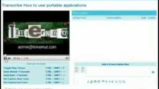 How To Translate Youtube Videos - Step by Step Tutorials