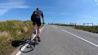 Tour of Pembrokeshire 2018