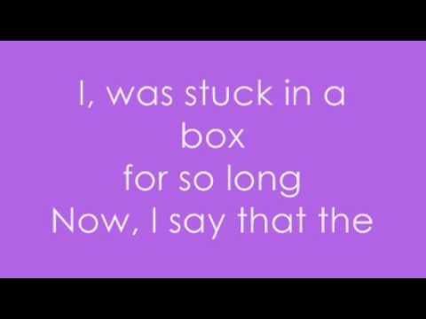 Jonas Brothers- Pizza Girl [Lyrics On Screen]