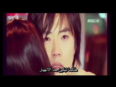 SG워너비 SG WANNABE Saldaga Sad Love Story sub arabic مترجمه