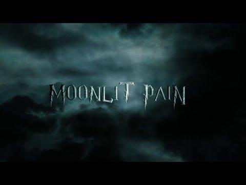 Moonlit Pain - A Short Horror Movie
