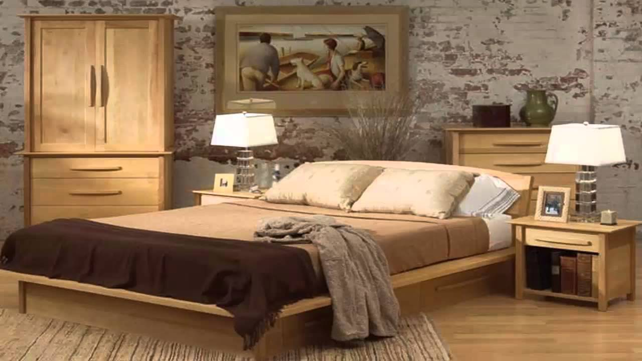 غرف نوم ضيقة       YouTube