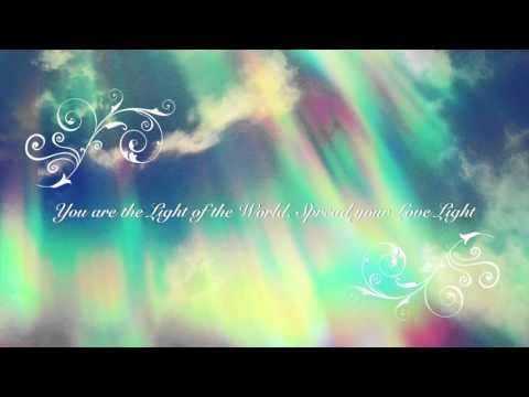 Jai Jagdeesh - In Dreams - 432Hz