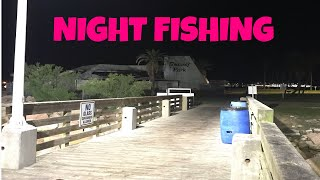 swp galveston fishing 2019 101