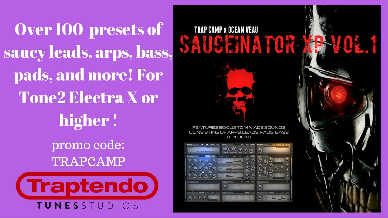 Kvr: electrax by tone2 audiosoftware synth (hybrid) vst plugin.