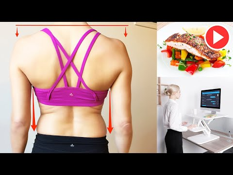 How To Reduce Side Belly Fat For Women At Home | Exercises To Remove Side Fat – Remedies One