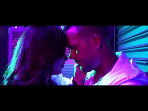 te-descuido---barbosa-x-bad-bunny-x-bryant-myers-(official-video)