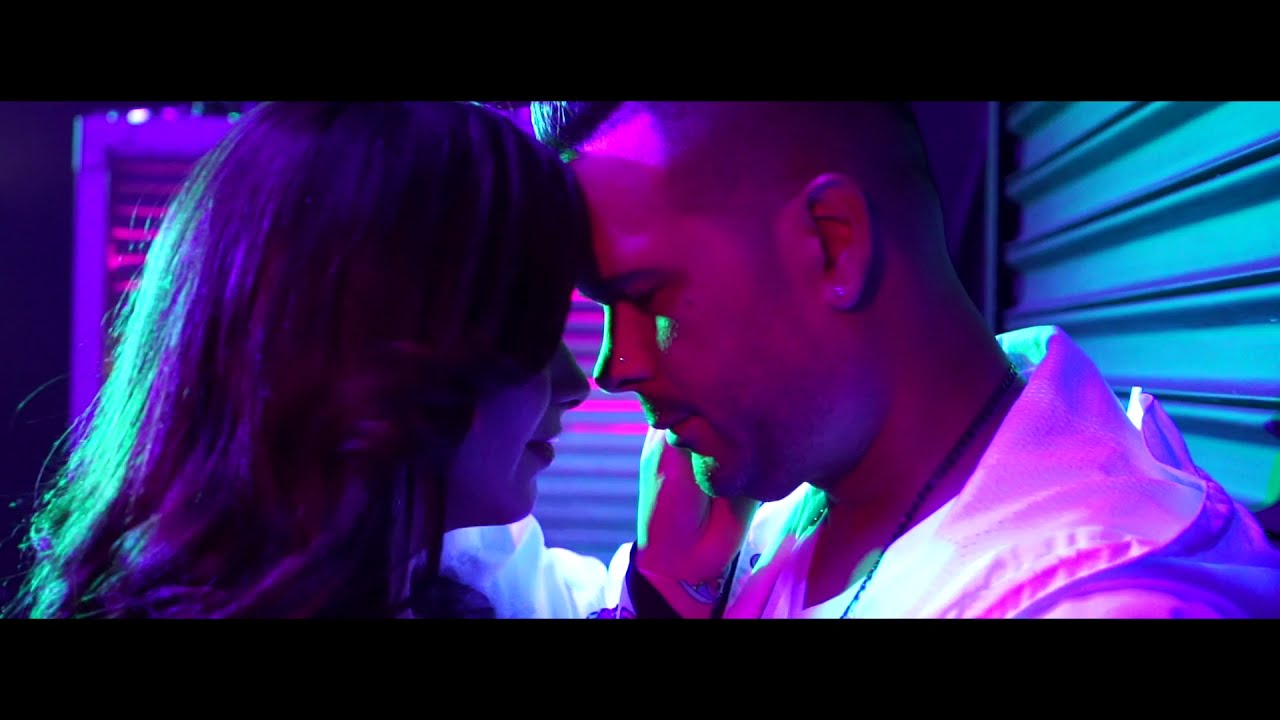 Te Descuido - Barbosa, Bad Bunny, Bryant Myers [Video Oficial]