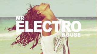 Download Deorro - Five Hours (Original Mix) MP3 song and Music Video