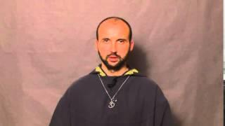 Мое измененное вСмотреть видео йога для начинающих видео урокиидео(, 2015-11-01T16:14:41.000Z)