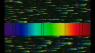 Stellar Parallax -- Starlight