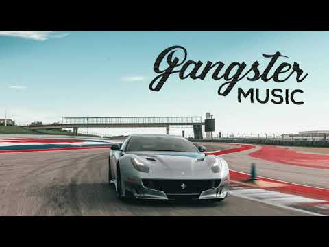 Mari Ferrari & Fugo - Slow bedava zil sesi indir