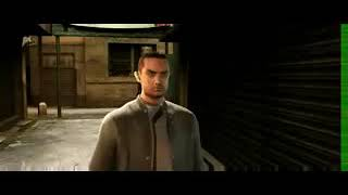 Ghajini Game Free Download Full version