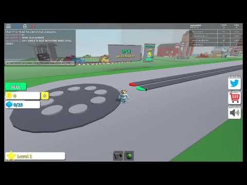 ROBLOX | NEW! 💥Destruction Simulator Codes 2019