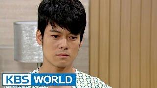 Cheer Up, Mr. Kim! | 힘내요 미스터 김 - Ep.117 (2015.07.20)
